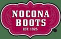 nocona-logo