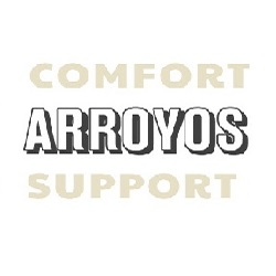 Arroyos Boots
