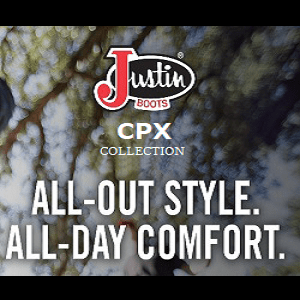 CPX Collection