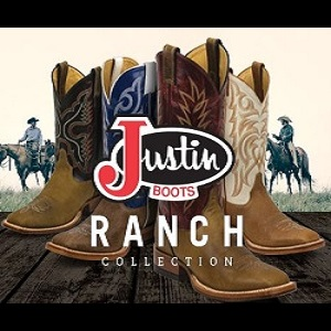 Ranch Collection