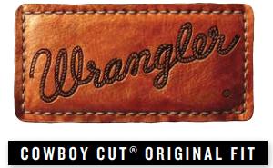 Cowboy Cut Original Icon