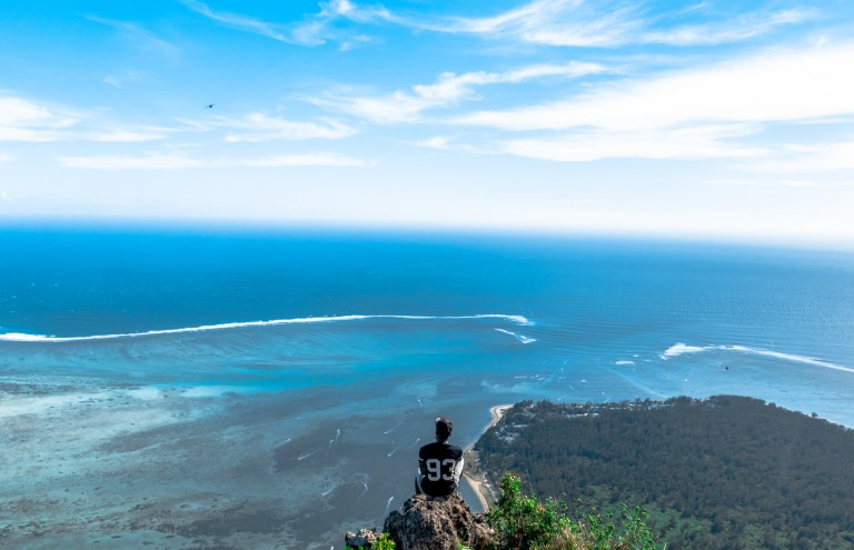 African Destinations for the Solo Traveler