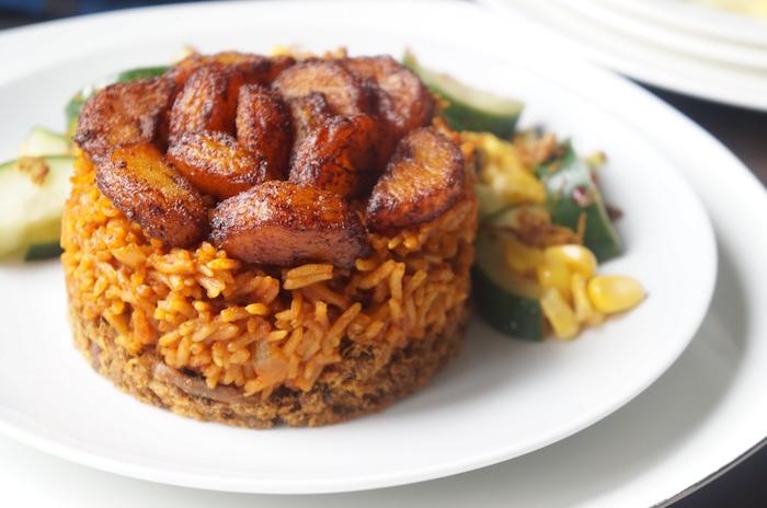 what to eat in Lagos, justrioba.com Nigerian