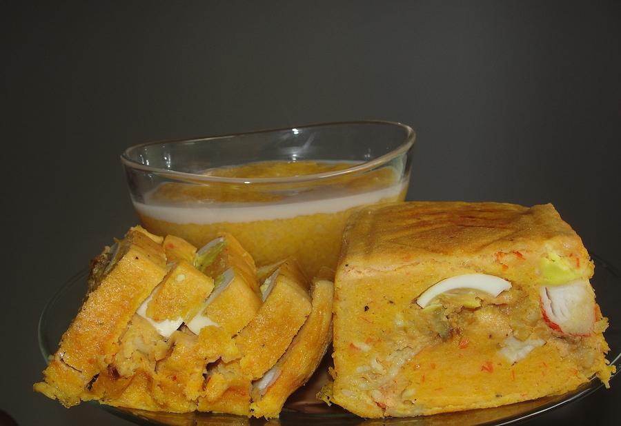 what to eat in lagos justrioba.com Nigerian