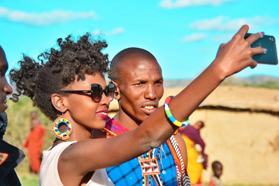 Pictures to inspire your stay at Olarro Conservancy- Maasai Mara