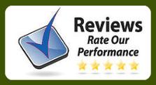 reviews rate us