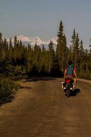 McCarthy Roadrado Peak_8