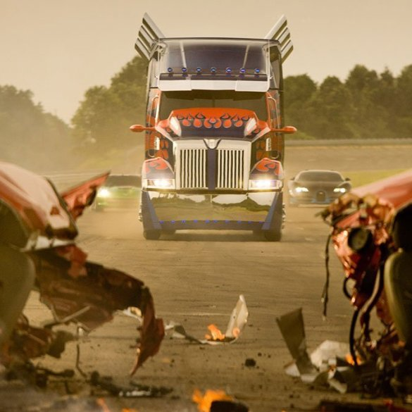 transformers-4-age-of-extinction-review