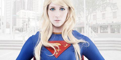 Katy-Bear-Supergirl