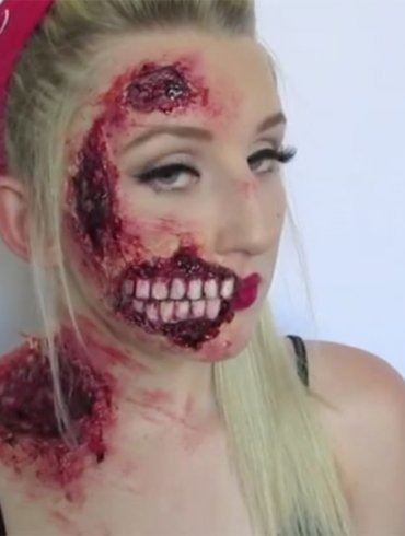Halloween-Makeup-Tips