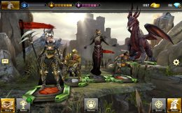 Heroes-of-Dragon-Age-1
