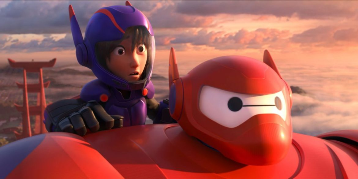 Big-Hero-6-Review-feature