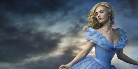 Disney-Cinderella-Payoff-Keyart