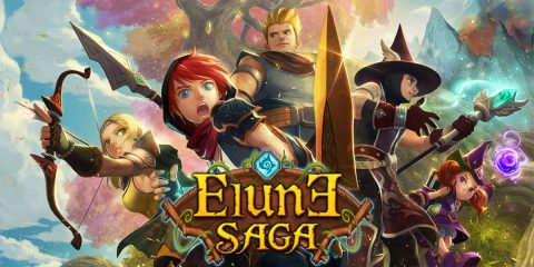 Elune-Saga-Feature