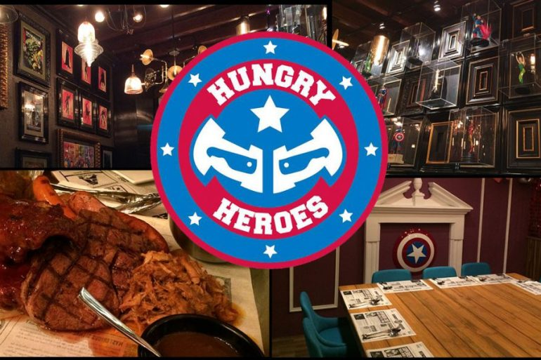 Hungry-Heroes-feature