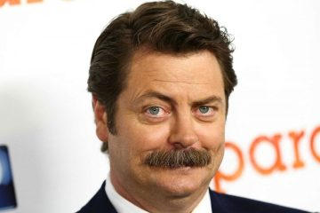 Movember-Feature-Offerman