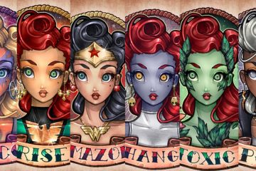 Tim-Shumate-Marvel-and-DC-feature