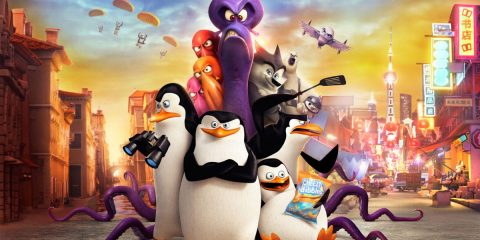 penguins_of_madagascar_movie-wide