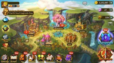Elune-Saga-Screenshot-9