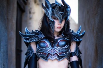 Kamui-Cosplay-skyrim-Feature