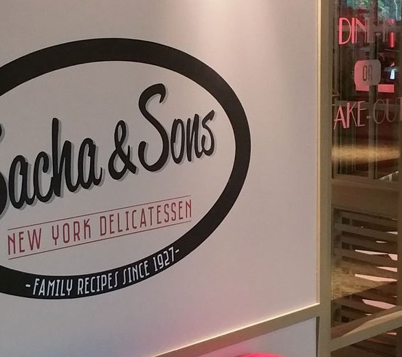 Sacha-Sons-Feature