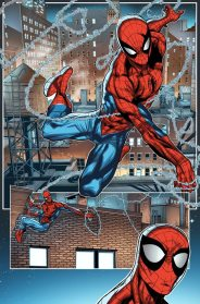 Amazing_Spider-Man_Spiral_Preview_1