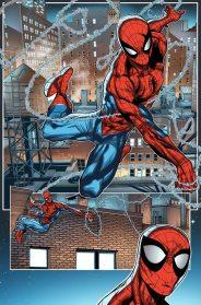 Amazing_Spider-Man_Spiral_Preview_1