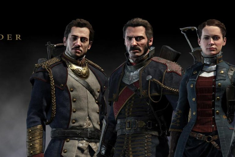 the_order_1886_feature