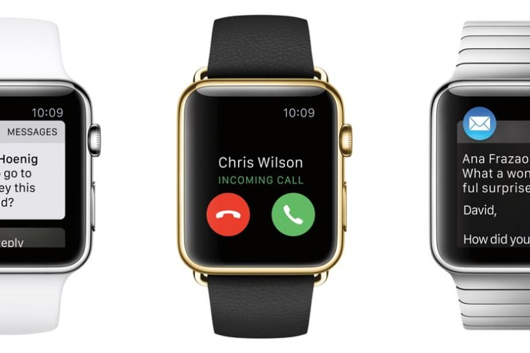 Apple-Watch-Release-Feature