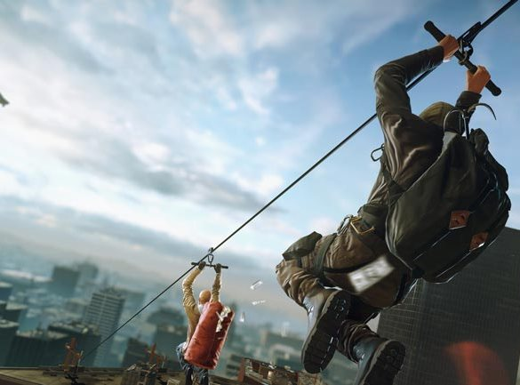 Battlefield-Hardline-Review-feature