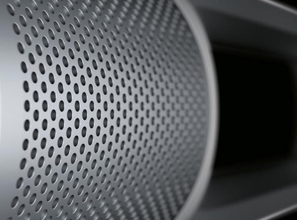 Dyson-Pure-Cool-feature