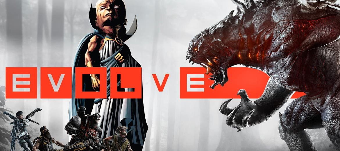 Evolve-Observer-Feature