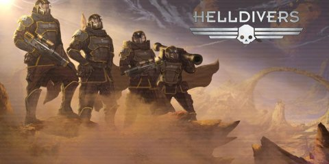 Helldivers-feature