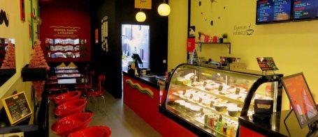 Super-Dario-Lasagne-Cafe-feature
