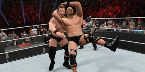 WWE-2K15-feature