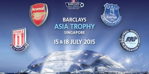 Barclays-Asia-Trophy-Singapore-2015-feature