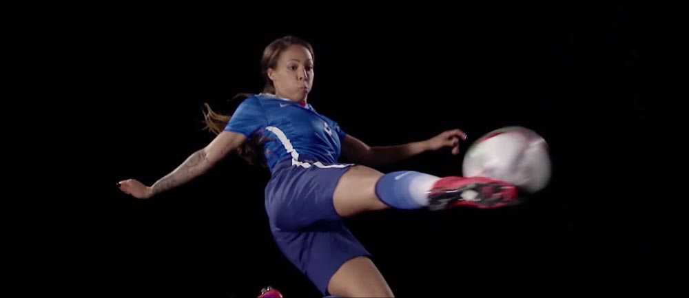 FIFA16-Women-Feature