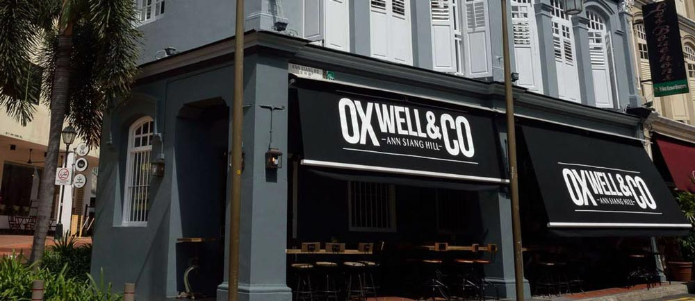 Oxwell-and-Co-Review-feature2