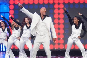 Dwayne-Johnson-performs-Stayin'-Alive-on-Lip-Sync-Battle-feature