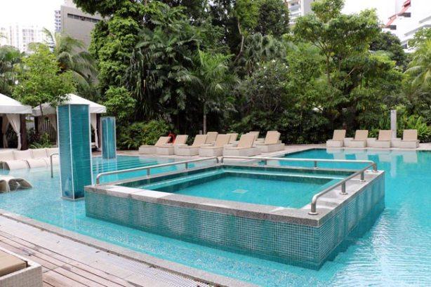 Grand-Hyatt-Singapore-Pool2