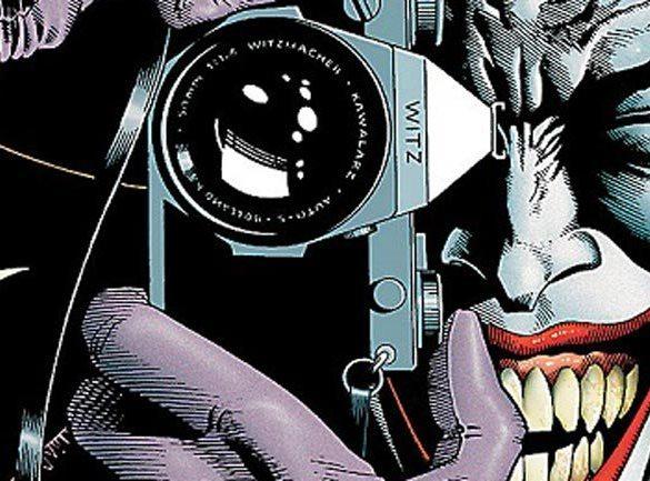 Batman-Killing-joke-feature