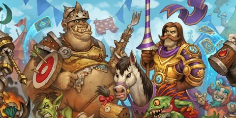 Hearthstone-The-Grand-Tournament-Feature