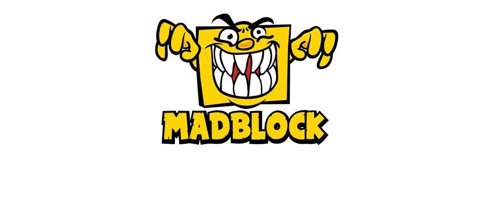 Madblock-feature