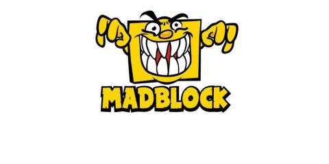 Madblock-feature