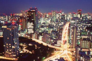 Tokyo_by_night_2011