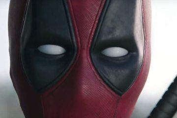 Deadpool-Trailer-feature