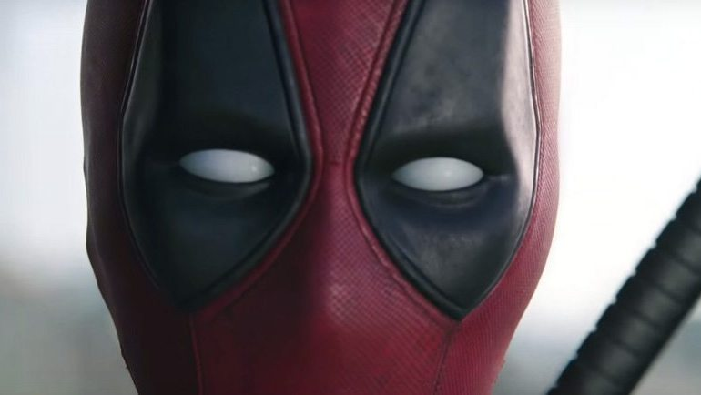 Deadpool-Trailer-feature