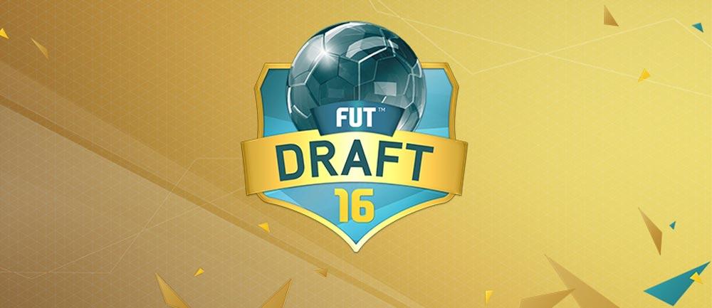 FIFA-16-FUT-Feature