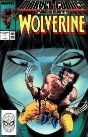 Marvel Comics Presents #003
