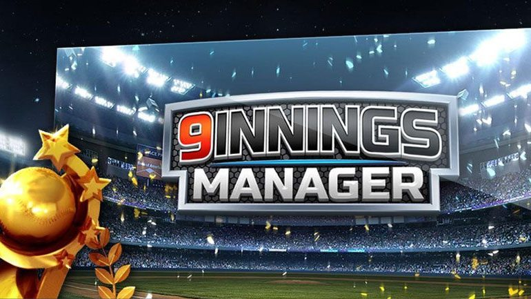 9-innings-manager-feature